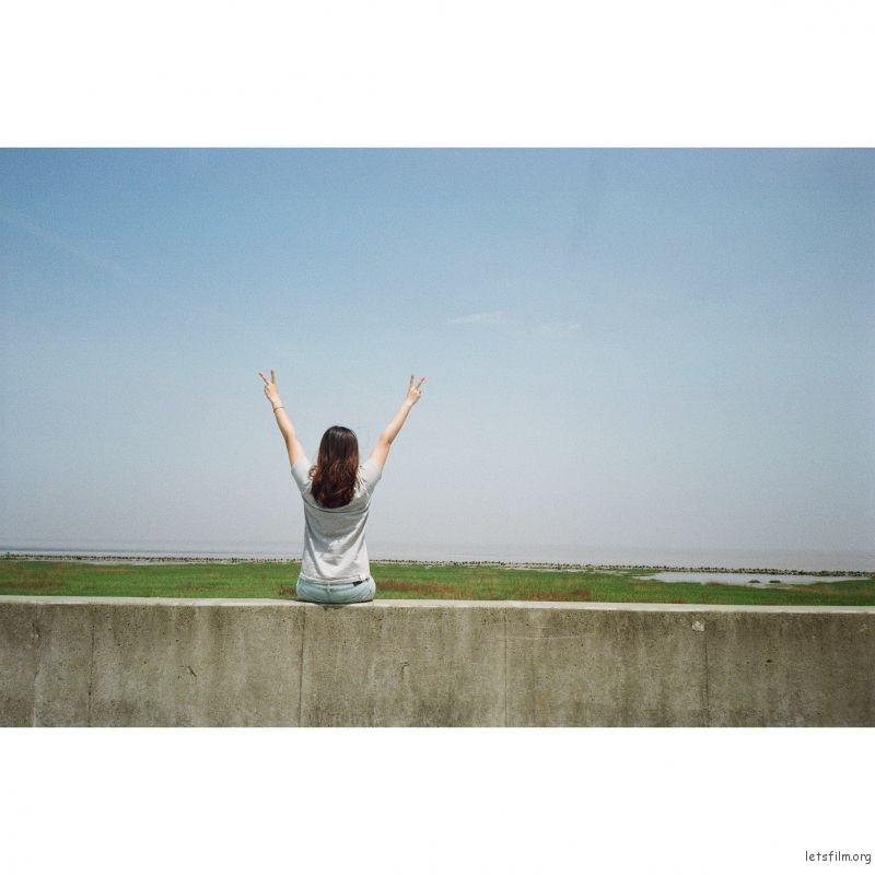 未标题-10_副本