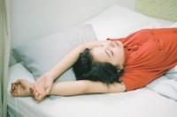 [7428] 好眠