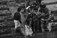 When Death Comes:透过2016旅行者摄影大赛作品感受下死亡临前的震撼