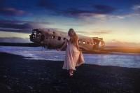 Follow Me Away - Victoria Yore & Terrence Drysdale
