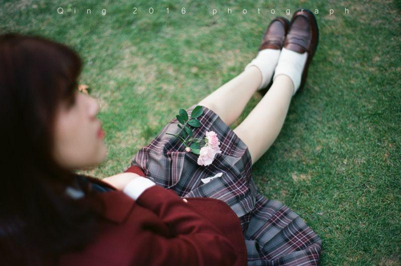 [20160522]夏草的气味5-1