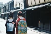 [7435] 京都日和