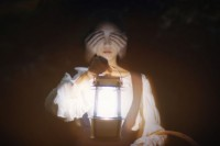 [7491] 天黑之前请回家