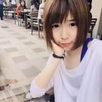 Charlene_Enn
