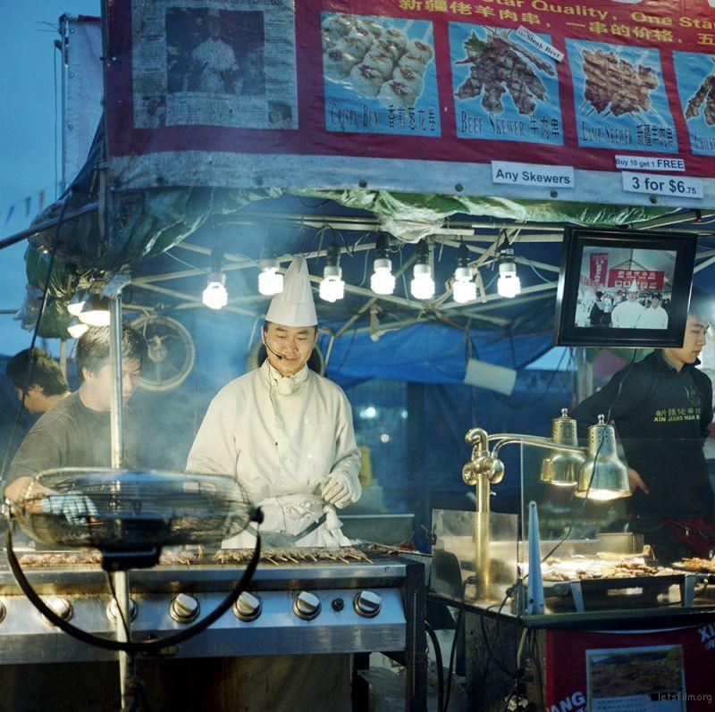 night_market004rs
