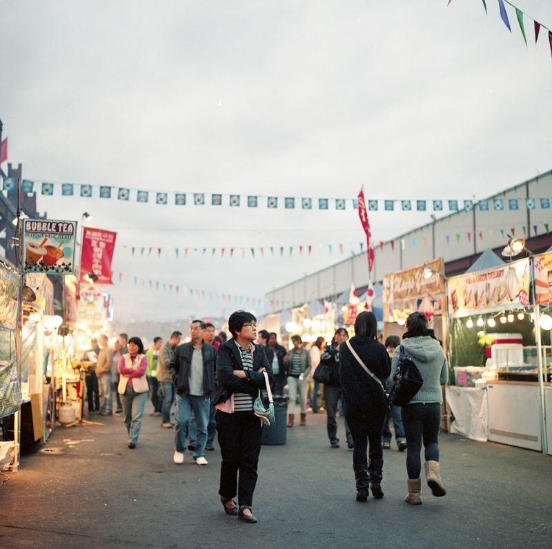 night_market005s