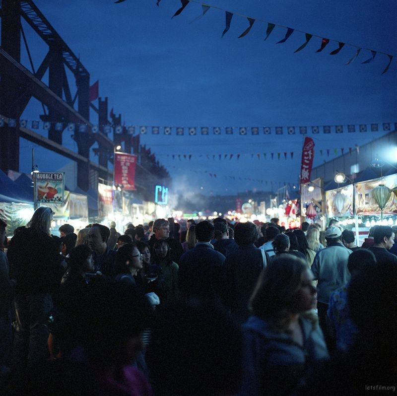 night_market010s