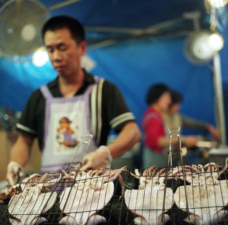 night_market011s