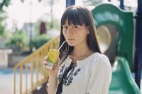 [7690] 少女#04