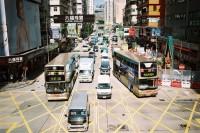 [7730] 这里是香港