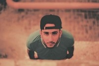 [7892] Dea'a Ahmad