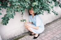 [7850] 盛夏的微涼