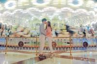 停止一成不变的自拍照!记下韩国情侣们的Photo Tips