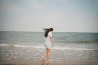 [7885] 海边日记