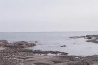 [7630] 四月青岛