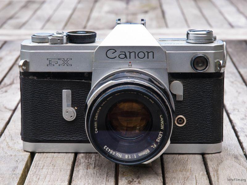 相机不在身边,图取自Common.wikipedia