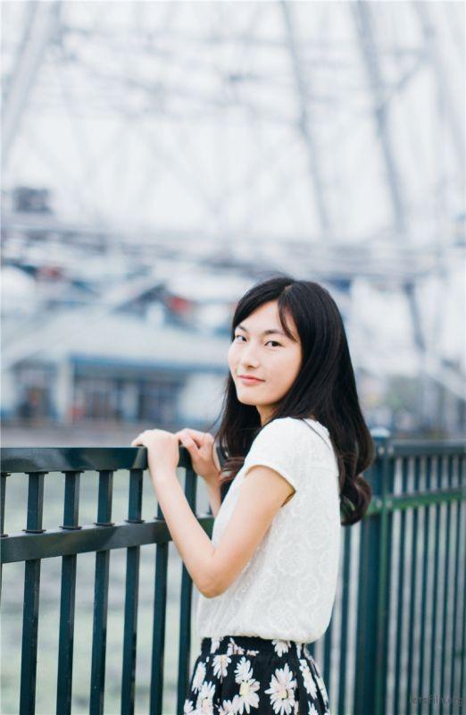 DSC_0046_副本