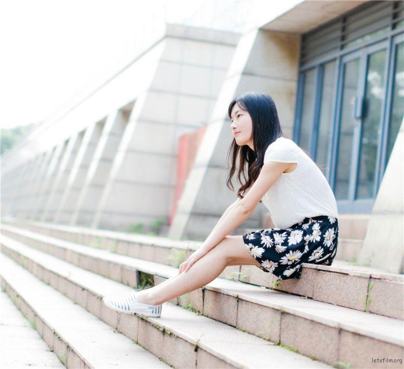 DSC_0393-2_副本