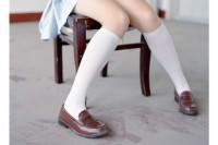 思春期·女子高生