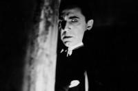 恐怖吓人还是性感撩人—近代电影中的吸血鬼