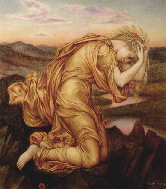 evelyn_demorgan_demeter_mourns_persephone
