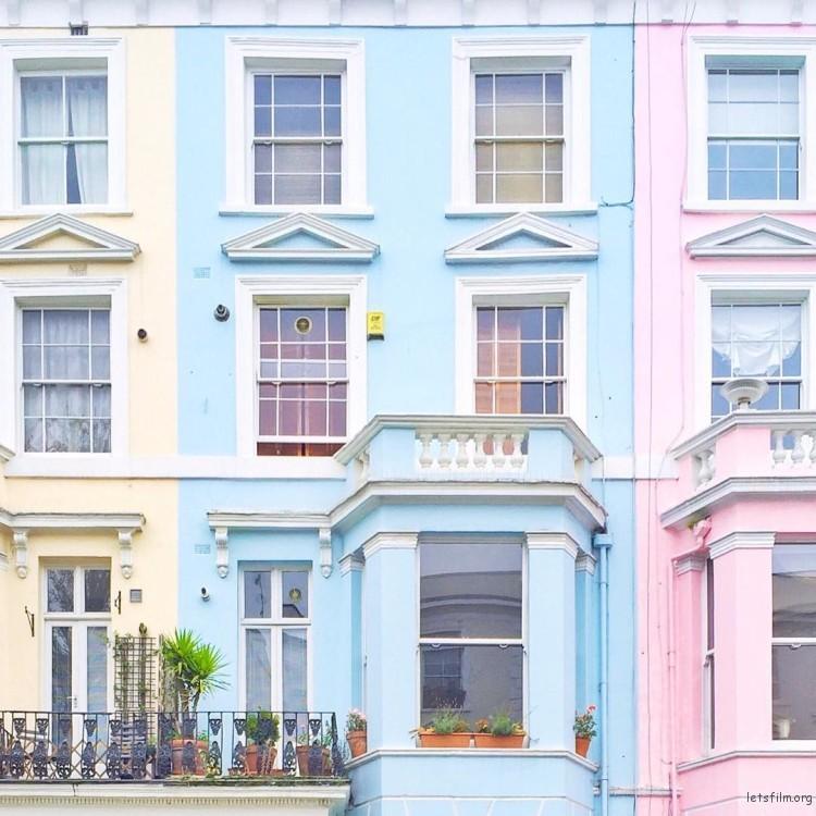 london-750x750
