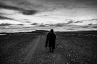 《IN TIBET 01》-Tibet , May, 2016