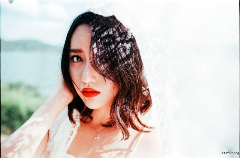 大理-0190-编辑