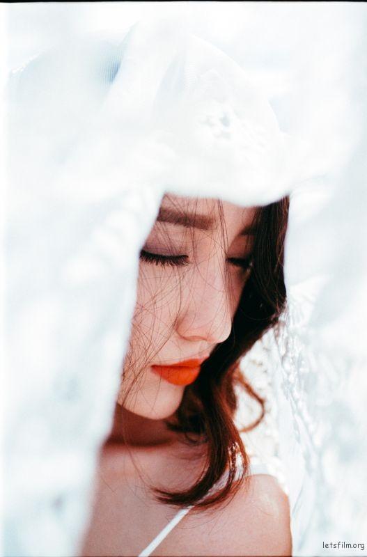 大理-0198-编辑
