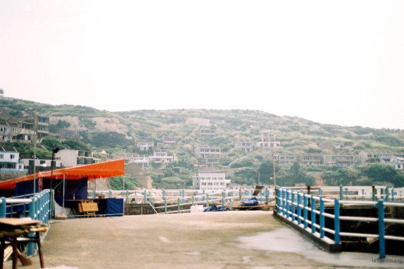 东极岛(2)