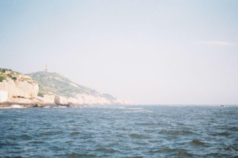 东极岛(5)