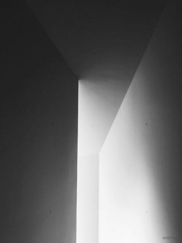005-Jiayu-Ma-Abstract-1st-713x950