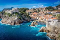 全球最浪漫的25个城市,和对的人来场异国之旅吧