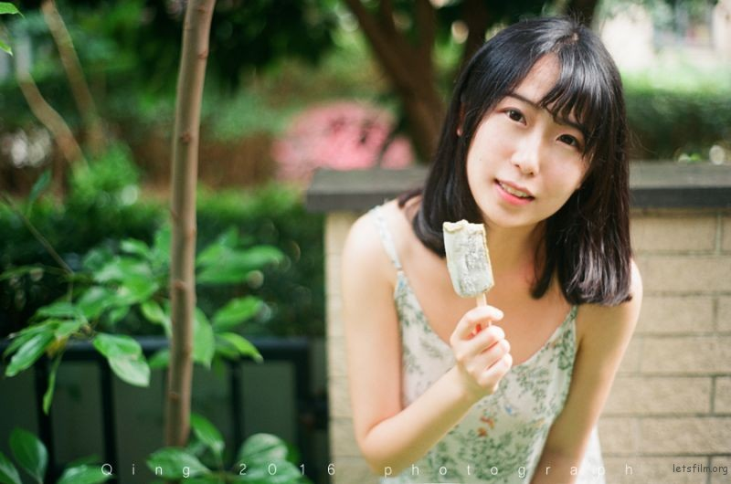 [20160626]夏日女朋友16-1
