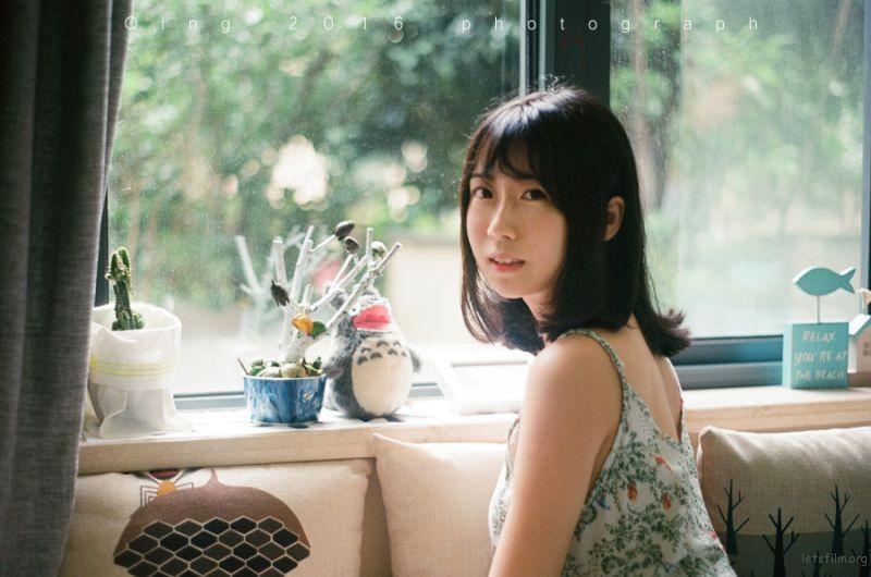 [20160626]夏日女朋友2-1