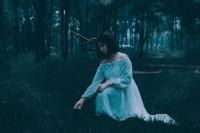 [8327] 林深时见鹿,海蓝时见鲸,梦醒时见你