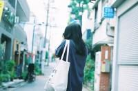 [7977] 东京日和