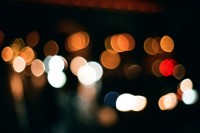[8271] 夜