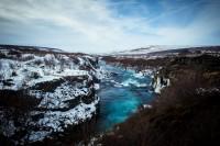 就算在很久以后也还记得那个远方 ─ Ísland