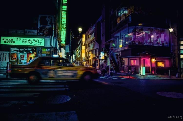Akasaka-Nights-赤坂-750x499