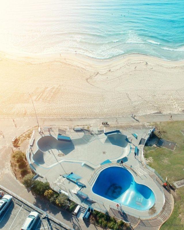 Bondi-Beach-Skatepark-750x938