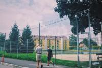 Linz-最后一个夏天