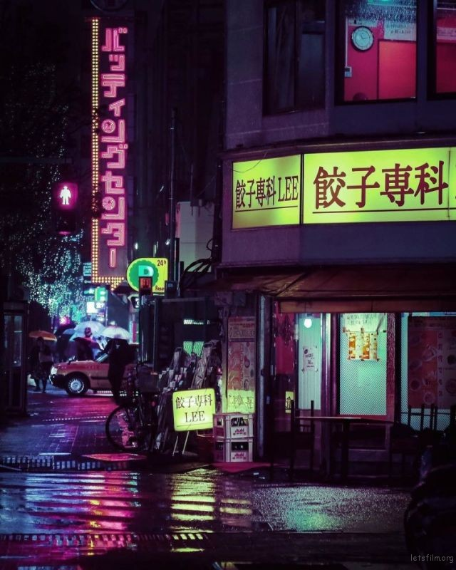 Kabukichō-Nights-歌舞伎町-The-district-known-as-Sleepless-Town-750x937