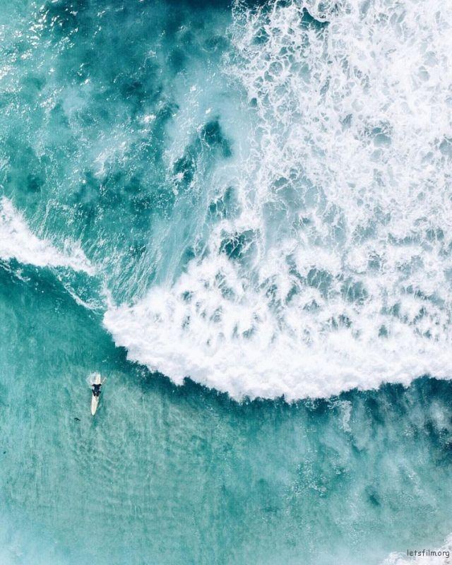 bronte-beach-750x937