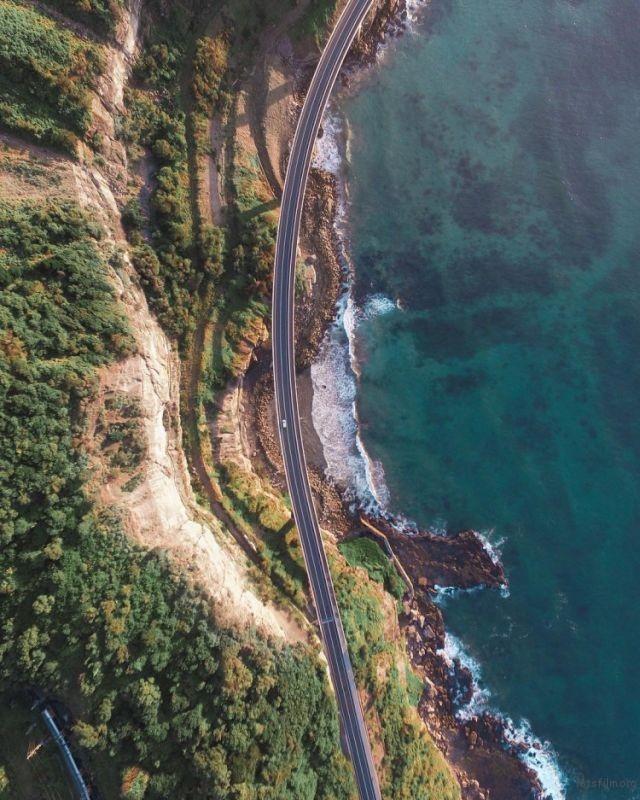 coal-cliff-750x937