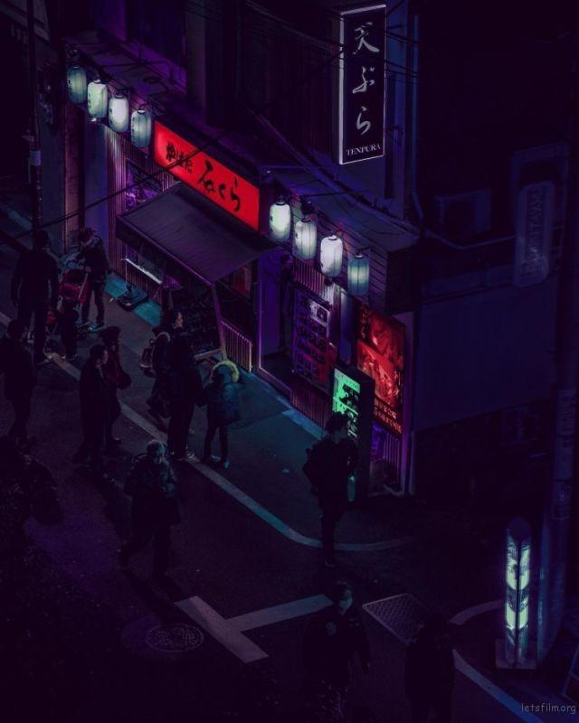 liamwon9Akihabara-Nights-秋葉原-Electric-City-000112-750x937