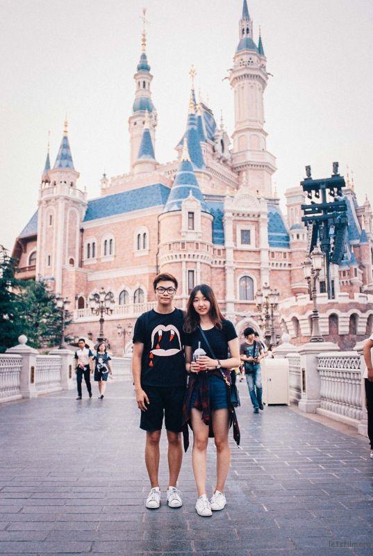Film_Disney-0802