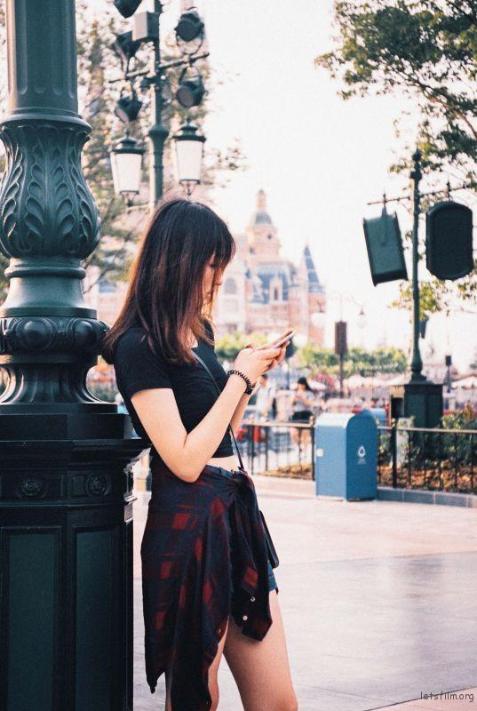 Film_Disney-0811