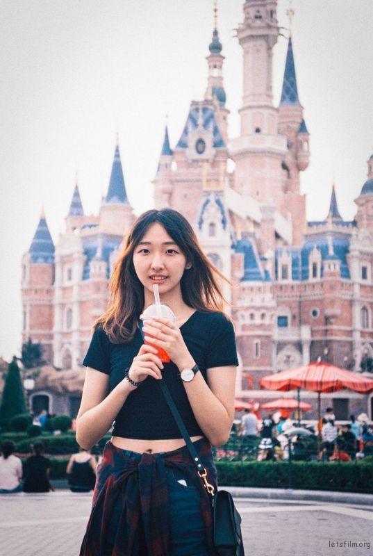 Film_Disney-0815