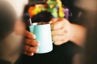 [8562] 记录你的新生 胶片下的Coffee Craft